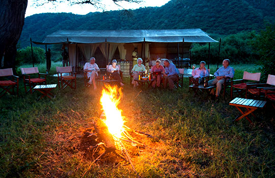 group-join-tours-africa-budget-camping
